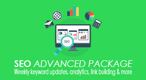 seoadvanced